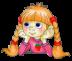 Jane аватар