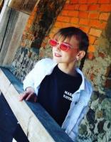 Mariya-Kotsur-odnoklassniki аватар