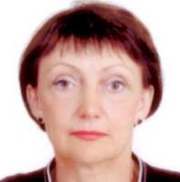 Natalya-Grigoreva аватар