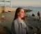 Polina-Kobec-facebook аватар