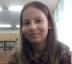 Uliana--Rudenkova--mail аватар
