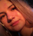 Yaroslava-Lasica-vkontakte аватар